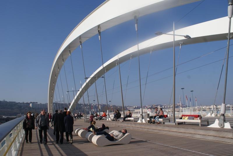 [Enfin visible sur Google Earth] - Futur pont Raymond Barre - Lyon Owen_210