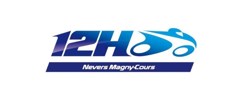 [Endurance] 12 heures de Magny Cours 2015 19133010