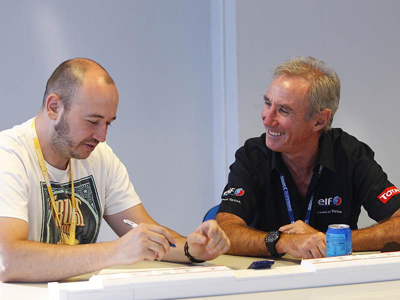 """[GP] Interview exclusive de Jacky """"H"""" Hutteau! - Page 5 3411310"""