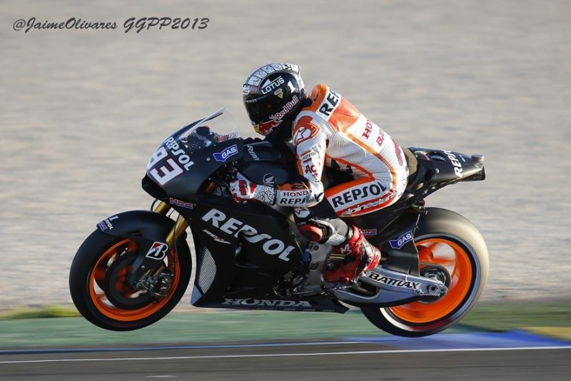 motoGP 2014 - Page 2 By42_i10