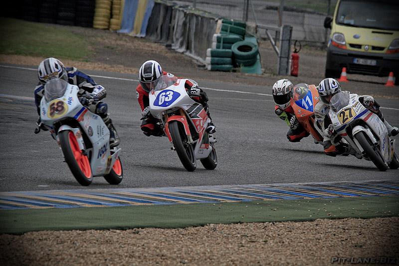 [Pit Laners en course] Mickael Coupé (FSBK Moto 3 Junior)  Img_1012