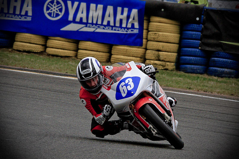 [Pit Laners en course] Mickael Coupé (FSBK Moto 3 Junior)  Img_1211