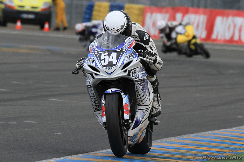 [FSBK] le Mans 5-6 Avril 2014  - Page 6 Img_1516