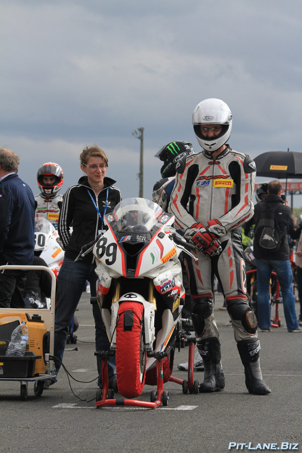 [FSBK] le Mans 5-6 Avril 2014  - Page 5 Img_1810