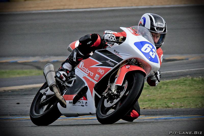 [Pit Laners en course] Mickael Coupé (FSBK Moto 3 Junior)  Img_2211