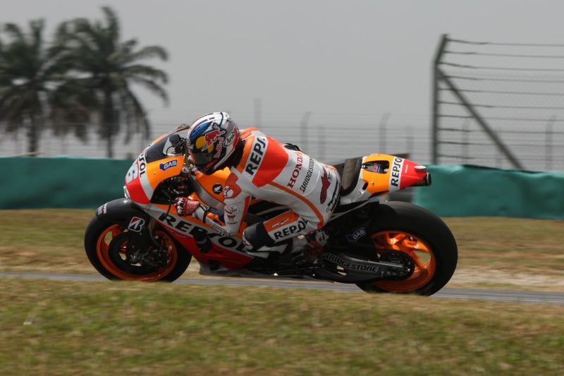 motoGP 2014 - Page 6 Sepang15