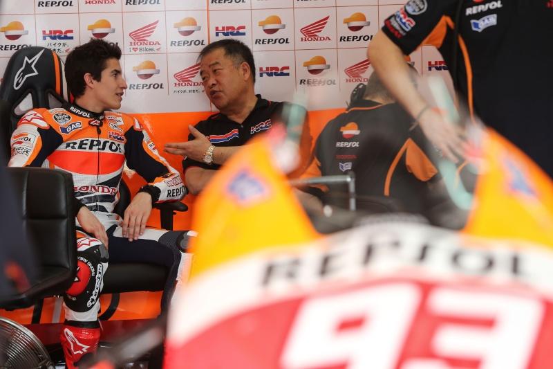 motoGP 2014 - Page 6 Sepang16