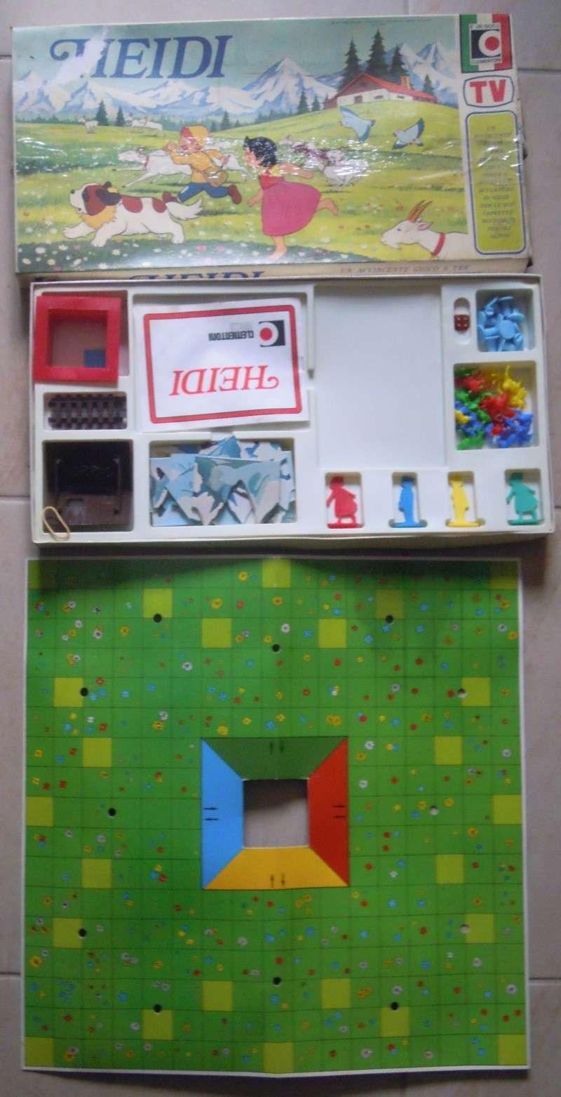 cerco giochi in scatola - Pagina 5 Immagi33