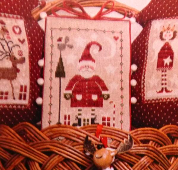 Sal express deux we Barbara Ann - dernier week-end de Novembre et 1er de Décembre - Page 8 P1000622