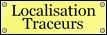 Forum - Nouveautés  - Page 3 Loc10