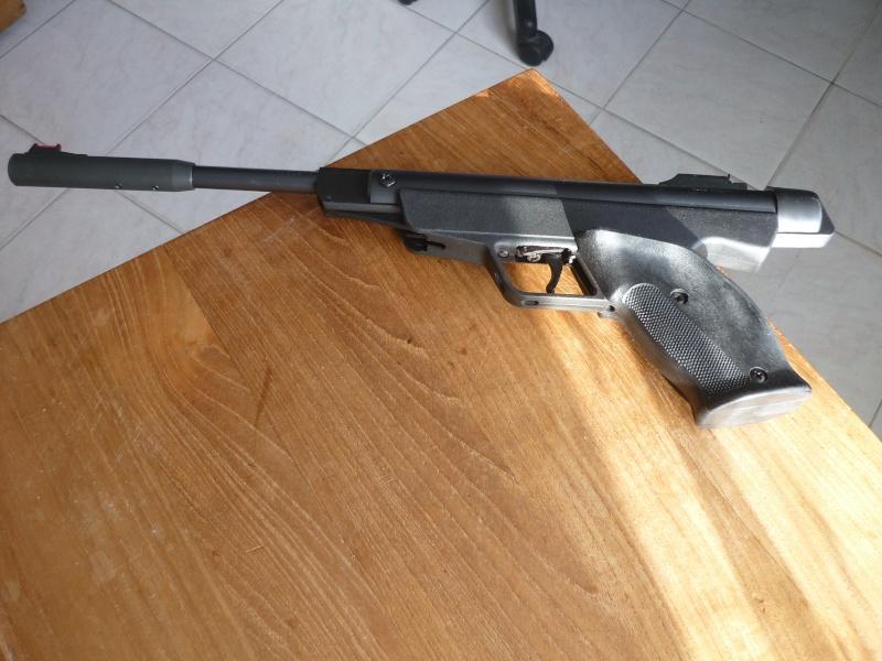 diana P5 mag P1050118