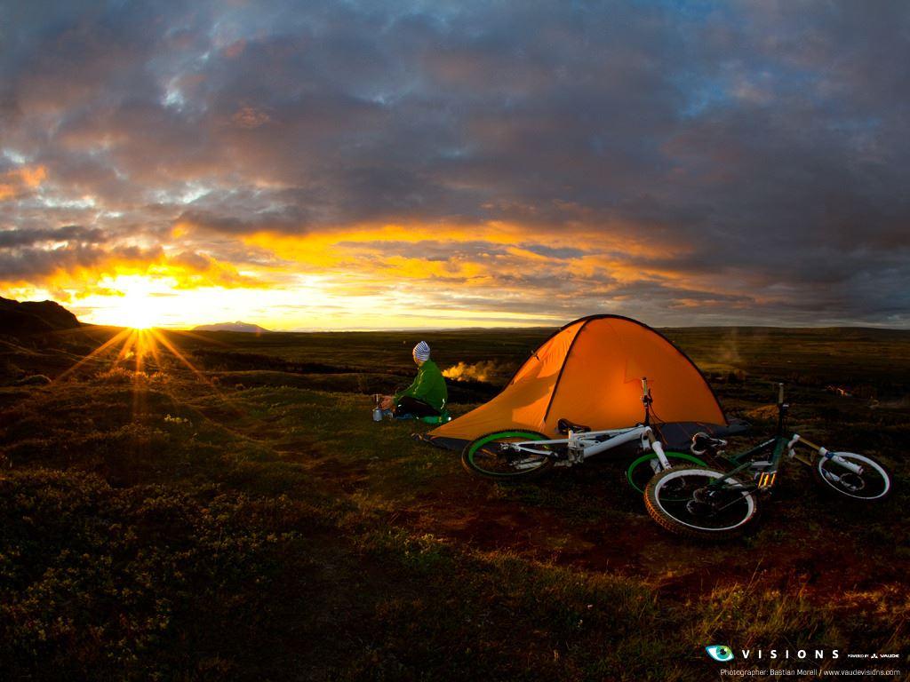 Belles images de paysages à vélo, mais pas que...  - Page 2 88430110
