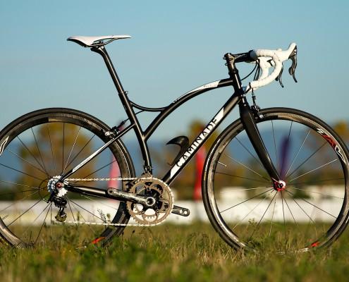 Les vélos (toutes marques) - Page 7 Roc20110