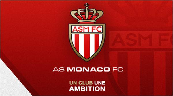 [FIFA 14] [Carrière Matix] AS Monaco 110