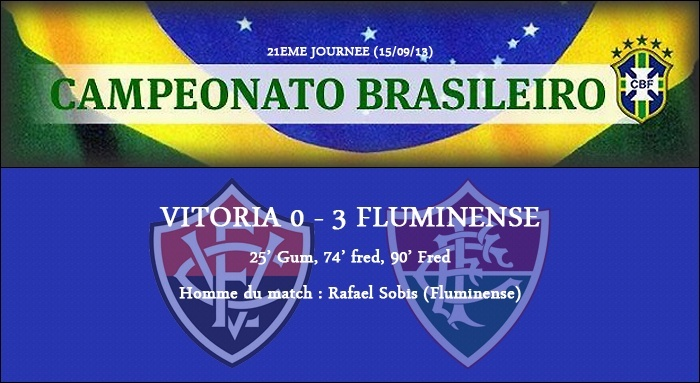 [FIFA 14] [Carrière Matix] Fluminense (Un Suisse au Brasileiro) - Page 2 2110