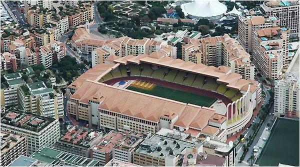 [FIFA 14] [Carrière Matix] AS Monaco 215