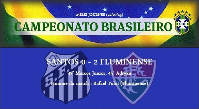 [FIFA 14] [Carrière Matix] Fluminense (Un Suisse au Brasileiro) - Page 2 2310