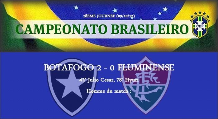 [FIFA 14] [Carrière Matix] Fluminense (Un Suisse au Brasileiro) - Page 2 2810