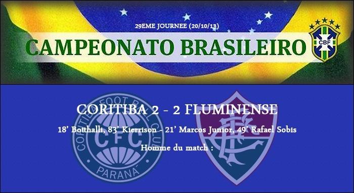 [FIFA 14] [Carrière Matix] Fluminense (Un Suisse au Brasileiro) - Page 2 2910