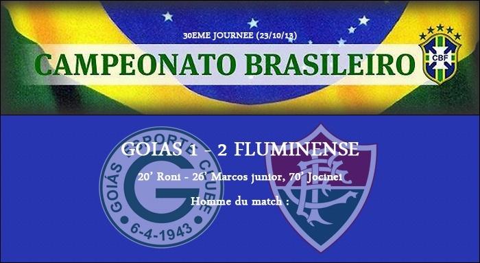 [FIFA 14] [Carrière Matix] Fluminense (Un Suisse au Brasileiro) - Page 2 3010