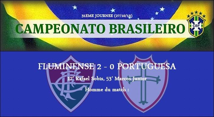 [FIFA 14] [Carrière Matix] Fluminense (Un Suisse au Brasileiro) - Page 2 3110
