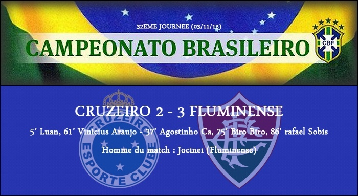 [FIFA 14] [Carrière Matix] Fluminense (Un Suisse au Brasileiro) - Page 2 3210