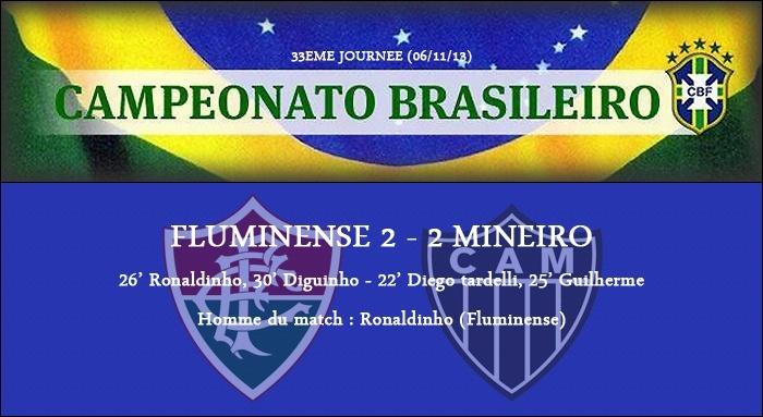 [FIFA 14] [Carrière Matix] Fluminense (Un Suisse au Brasileiro) - Page 2 3310