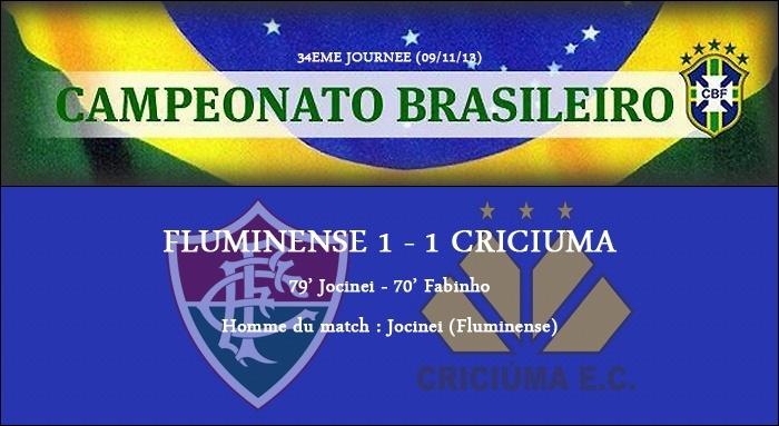 [FIFA 14] [Carrière Matix] Fluminense (Un Suisse au Brasileiro) - Page 2 3410