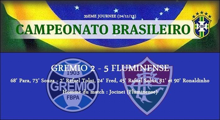 [FIFA 14] [Carrière Matix] Fluminense (Un Suisse au Brasileiro) - Page 2 3510