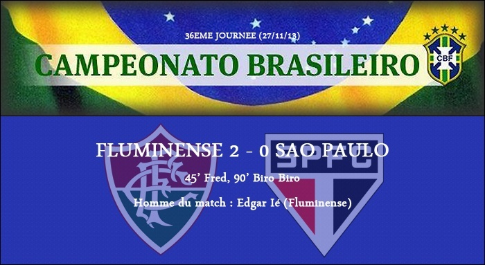 [FIFA 14] [Carrière Matix] Fluminense (Un Suisse au Brasileiro) - Page 2 3610