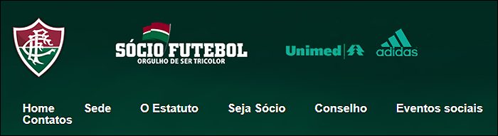 [FIFA 14] [Carrière Matix] Fluminense (Un Suisse au Brasileiro) - Page 2 Fond_f14