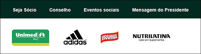 [FIFA 14] [Carrière Matix] Fluminense (Un Suisse au Brasileiro) - Page 2 Fond_f19