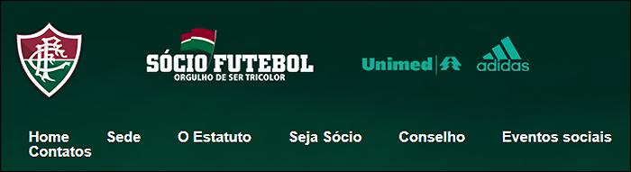 [FIFA 14] [Carrière Matix] Fluminense (Un Suisse au Brasileiro) - Page 2 Fond_f20