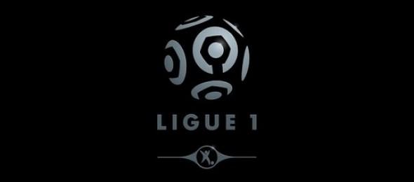 [FIFA 14] [Carrière Matix] AS Monaco - Page 3 L110