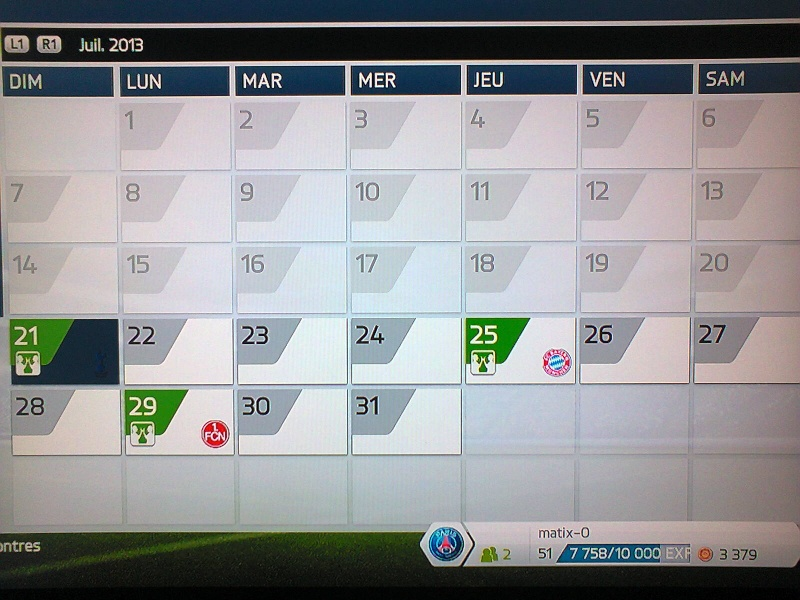[FIFA 14] [Carrière Matix] AS Monaco Photo015