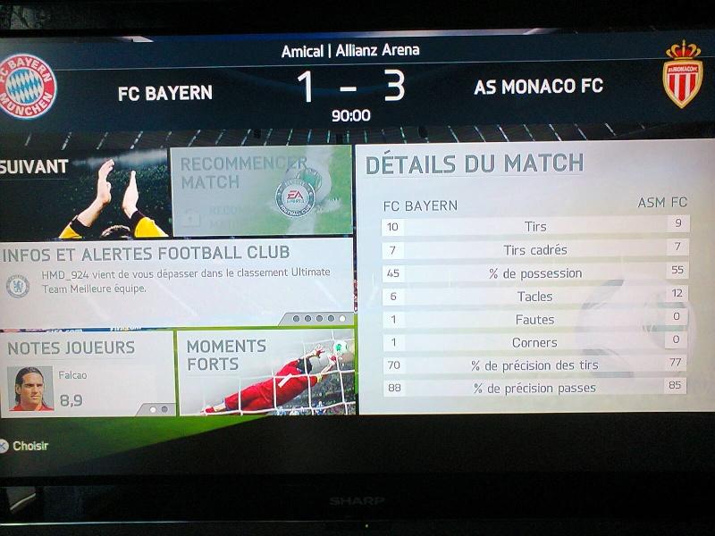 [FIFA 14] [Carrière Matix] AS Monaco Photo017