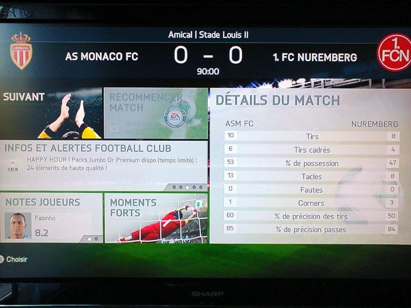 [FIFA 14] [Carrière Matix] AS Monaco Photo018