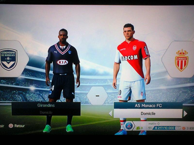 [FIFA 14] [Carrière Matix] AS Monaco Photo020