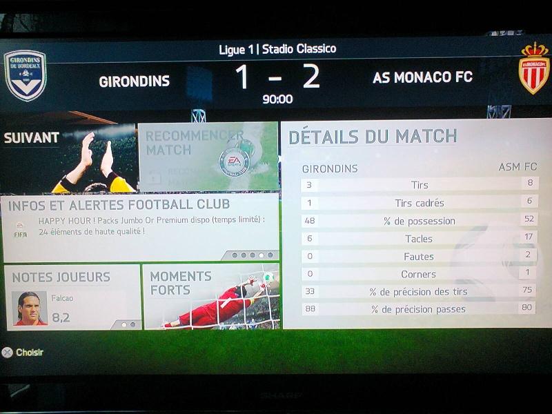 [FIFA 14] [Carrière Matix] AS Monaco Photo023