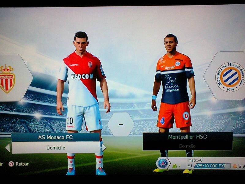 [FIFA 14] [Carrière Matix] AS Monaco Photo025