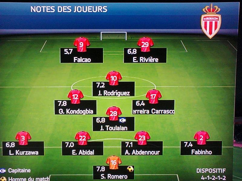 [FIFA 14] [Carrière Matix] AS Monaco Photo026