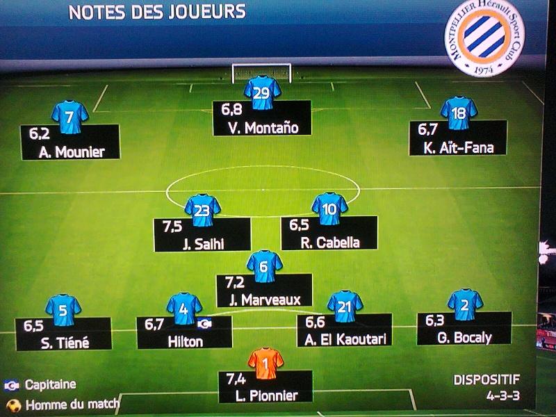 [FIFA 14] [Carrière Matix] AS Monaco Photo027