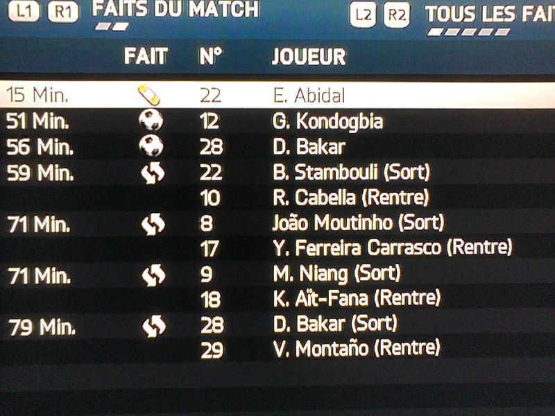 [FIFA 14] [Carrière Matix] AS Monaco Photo029