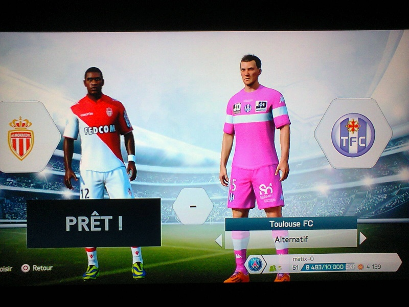 [FIFA 14] [Carrière Matix] AS Monaco Photo030