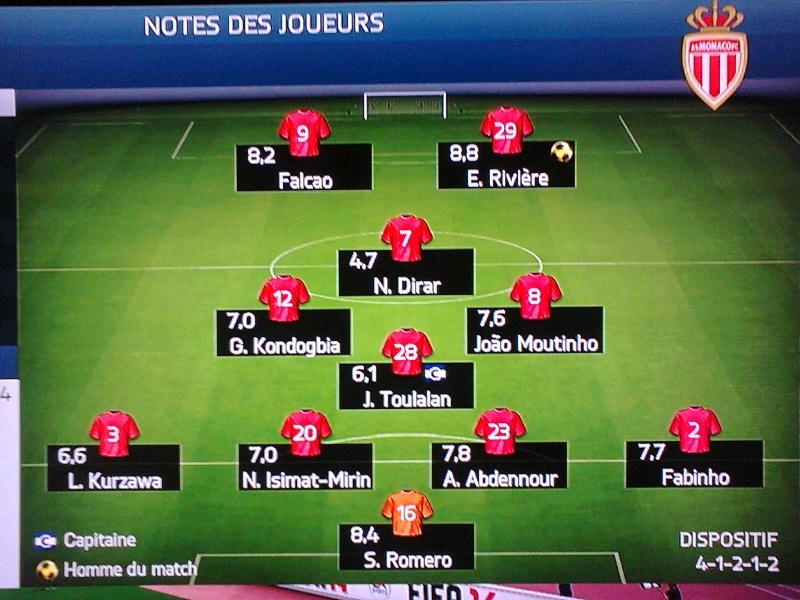 [FIFA 14] [Carrière Matix] AS Monaco Photo031