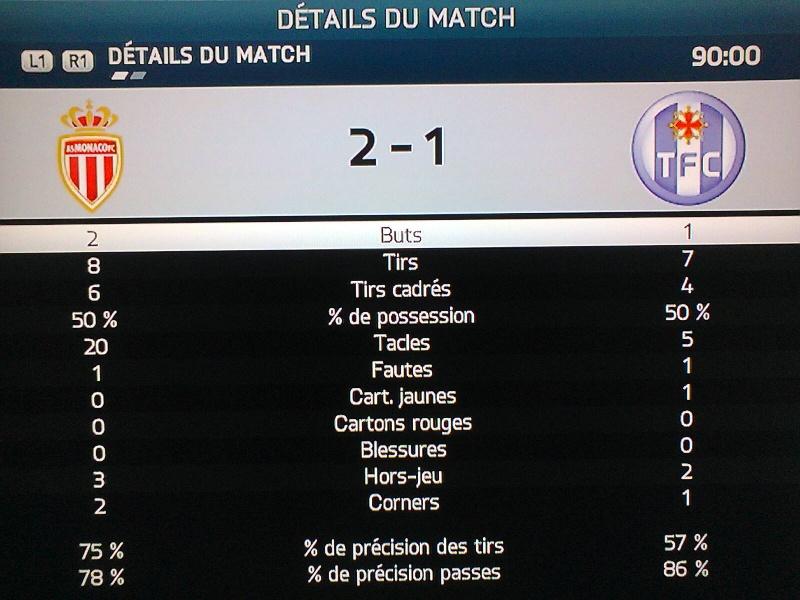 [FIFA 14] [Carrière Matix] AS Monaco Photo033