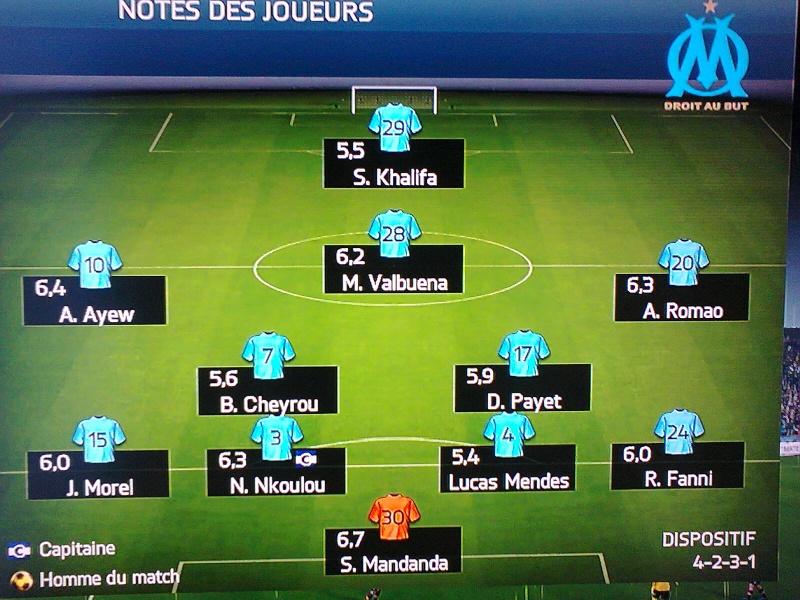 [FIFA 14] [Carrière Matix] AS Monaco Photo038