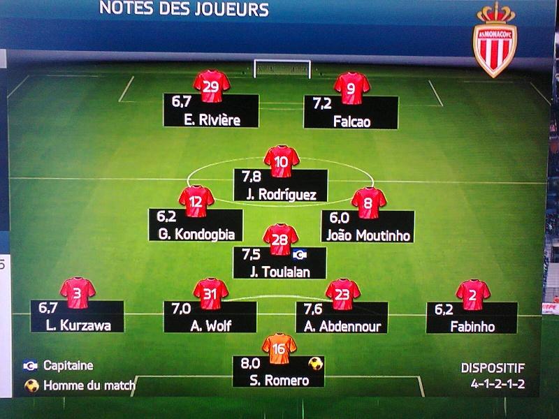 [FIFA 14] [Carrière Matix] AS Monaco Photo039