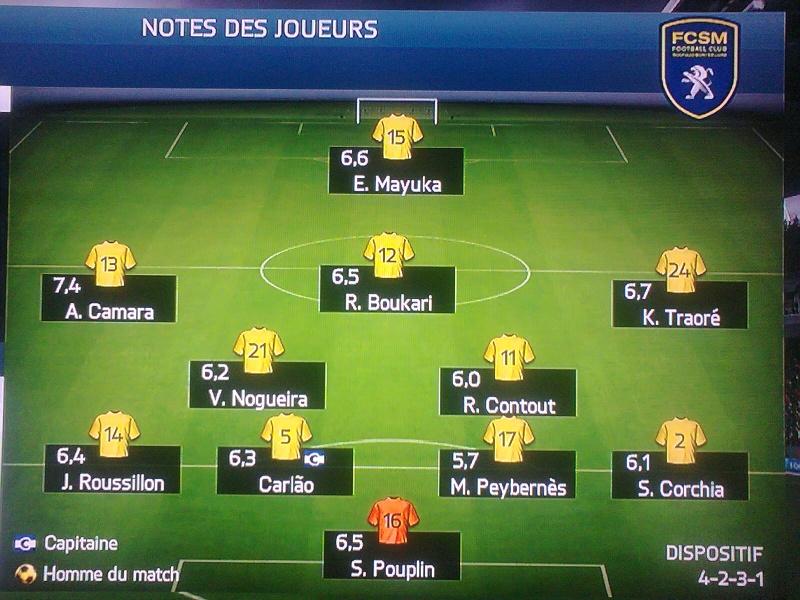 [FIFA 14] [Carrière Matix] AS Monaco - Page 3 Photo081
