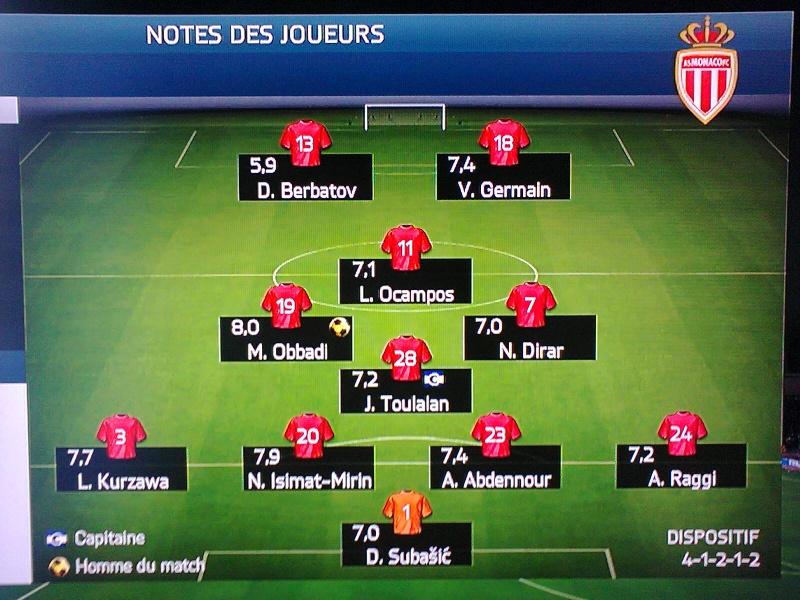 [FIFA 14] [Carrière Matix] AS Monaco - Page 3 Photo093